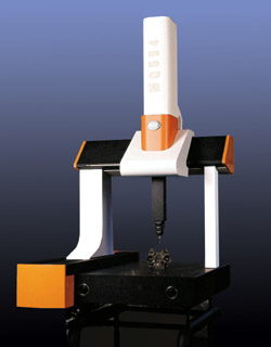 MQH 8106 测量机