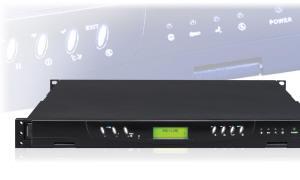 NAS Sub-System SN-1400磁盘阵列