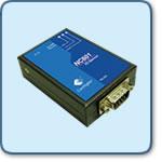 CanHigher NC601A NC601B串口通讯服务器