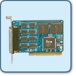 康海UniversalPCI CP108 系列