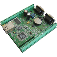 Flex3500客制化控制器