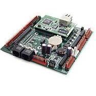 BL2600 高性能单板控制器