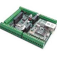 BL2100高集成控制器