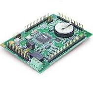 LP3500低功耗控制器