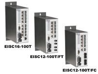 EISC可配置型交换机