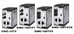 EIMC迷你型接口转换器