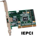 IEPCI工业以太网PCI总线网卡