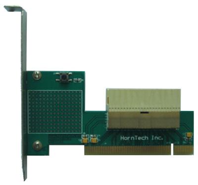 PCItoCPCI转接卡
