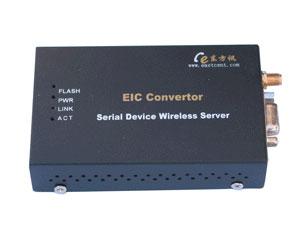 CC12串口设备CDMA无线数传