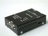 NCS20智能短信转换器