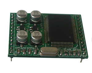 NE10E设备联网内嵌模块
