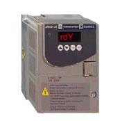 Altivar28  三相异步电动机用磁通矢量变频器