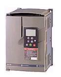 Altivar58 通用三相异步电动机用磁通矢量变频器