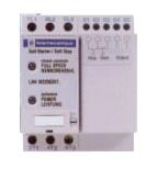 LH4 标准电子式电压控制型软起动器