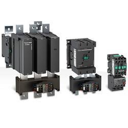 施耐德电气电动机起动及保护产品EasyPact TVS