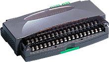 R1系列小型 紧凑一体型远程I/O