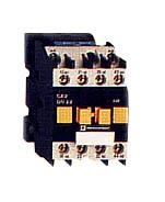 CA2DN系列中间继电器