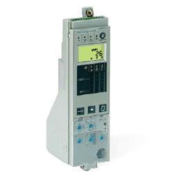 施耐德电气 Micrologic E型控制单元