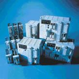 Modicon TSX Micro  专为OEM而设计的高性能PLC