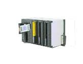 Modicon TSX Compact  PLC