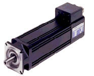 xNUM CNC 数控系统