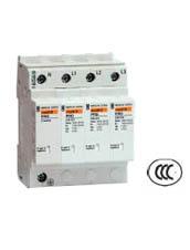 模块化电涌保护器