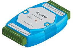 R4024模拟量输出模块
