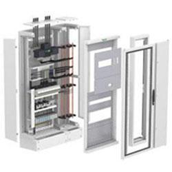 施耐德电气低压分配电系统Easy iPM