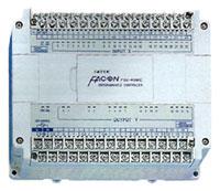 FACON小型可编程序控制器