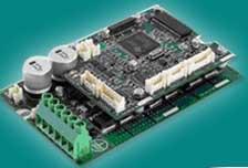 ACS系列板式低压伺服驱动
