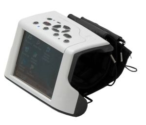 腕戴式电脑 -WL1000
