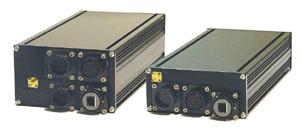DuraCOR™ 1910加固型移动通讯服务器