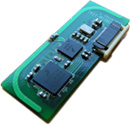 IP-Link1270网络模块