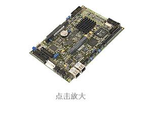 SBC-GX533 Geode GX2 EBX单板电脑
