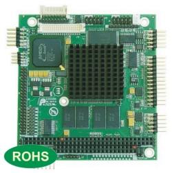 CPU-1233 333MHz奔腾®级CPU