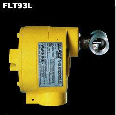 FLT93L在线式流量/温度开关