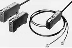 SA1C-F型光纤式光电开关