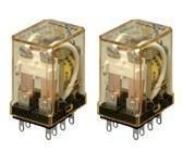 RM系列 小型继电器