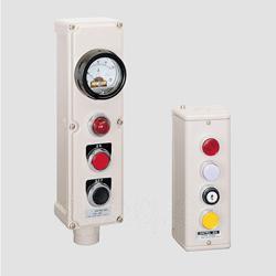 KGNW型电气控制箱