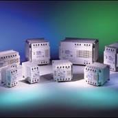 PS5R系列电源供应器