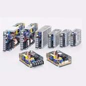 PS3N系列金属外壳型
