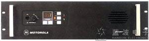 MOTOROLA GR1225B 无线调频中继台/基地台