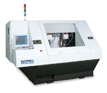 CPD-2200  超高速PCB钻孔机
