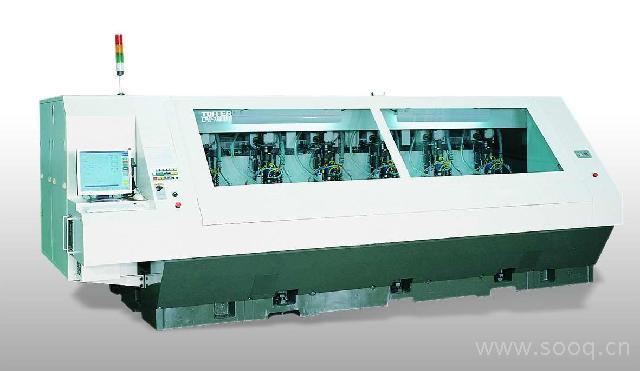 CPD-7600  超高速PCB钻孔机