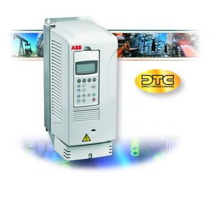 ACS800-01系列变频器