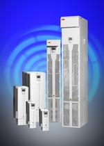 ACS550系列变频器