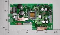 DCS500系列变频器备件