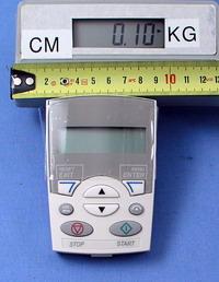 ACS510/550系列变频器备件