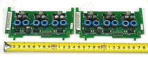 ACS600系列变频器备件