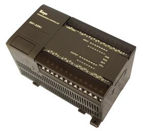 SH / SH1系列PLC可编程控制器